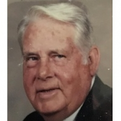 District Lodge 19 Mourns the Passing of Retired General Chairman Roy Harold Meeks, Sr.